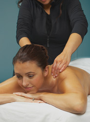 Photo Vitality Chiropractic Center Massage Bellevue Wa